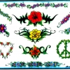 tattoodesignes0277