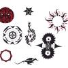tattoodesignes0284