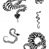 tattoodesignes0290