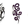 tattoodesignes0294