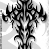 tattoodesignes0316