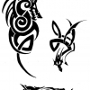 tattoodesignes0336