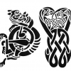 tattoodesignes0339