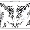 tattoodesignes0344