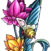 tattoodesignes0353