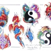tattoodesignes0366