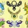 tattoodesignes0369