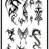tattoodesignes0376