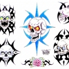 tattoodesignes0414