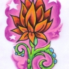 tattoodesignes0431