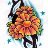 tattoodesignes0444