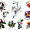 tattoodesignes0448
