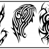 tattoodesignes0460