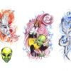 tattoodesignes0493