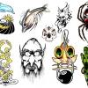 tattoodesignes0496