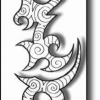 tattoodesignes0514