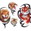 tattoodesignes0516