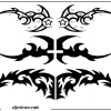 tattoodesignes0529