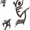 tattoodesignes0535