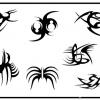 tattoodesignes0544