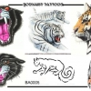 tattoodesignes0557