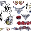 tattoodesignes0567