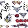 tattoodesignes0567