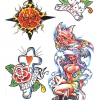 tattoodesignes0580