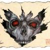tattoodesignes0581