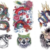 tattoodesignes0598