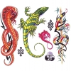 tattoodesignes0601