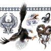 tattoodesignes0602