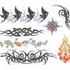 tattoodesignes0605