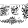 tattoodesignes0611