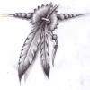 tattoodesignes0656
