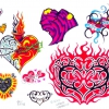tattoodesignes0659