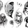 tattoodesignes0668