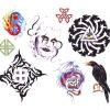 tattoodesignes0671
