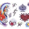 tattoodesignes0695