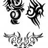 tattoodesignes0706