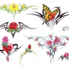 tattoodesignes0716