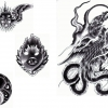 tattoodesignes0724