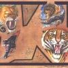 tattoodesignes0760