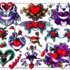 tattoodesignes0765