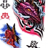 tattoodesignes0771