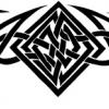 tattoodesignes0772