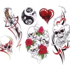 tattoodesignes0783