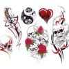 tattoodesignes0783