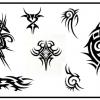 tattoodesignes0789