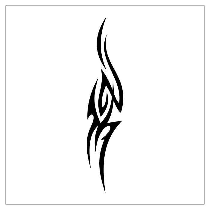 Татуировки и их значение татуировки